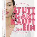 Stuttgart kauft ein