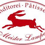 Konditorei & Pâtisserie in Stuttgart-West